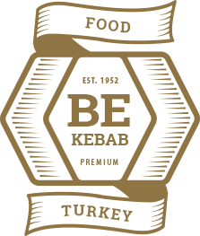 home_kebab_logo_about