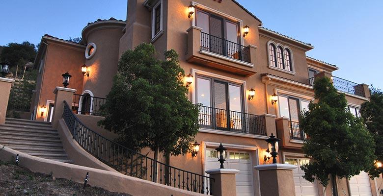 resort-contact-mansion