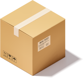 supplier-home-package-packed
