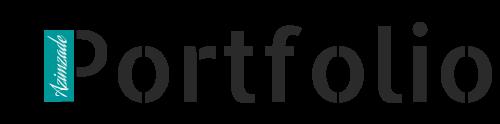 Azimzade_logo (1)